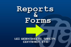 LEC-9 Reports & Forms