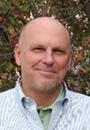 Ken Kyle - President
