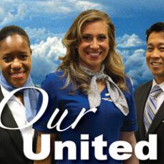 One United: JCBA Implementation Framework