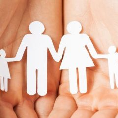 Family Leave Application Process